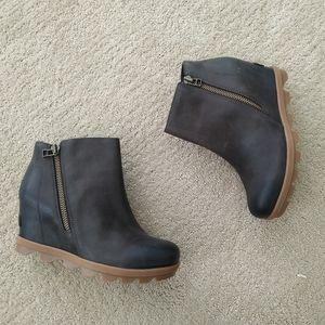 New Sorel Joan of Arctic II Boots 7 38